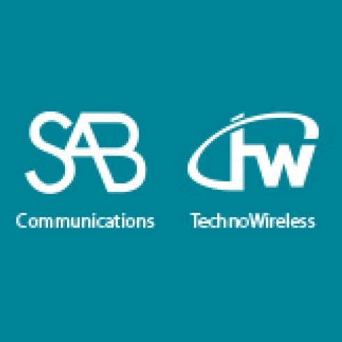 TechnoWireless Group's logo