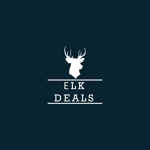 ELK Deals's logo