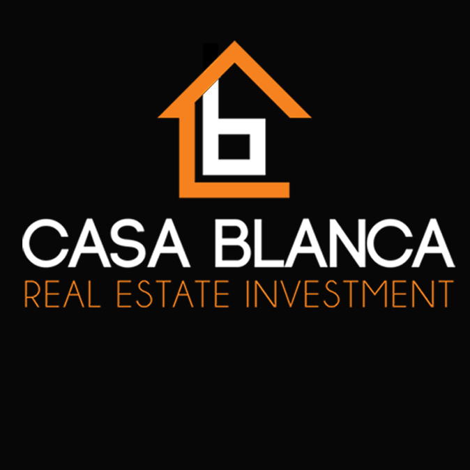Casablanca For Real Estate Investments