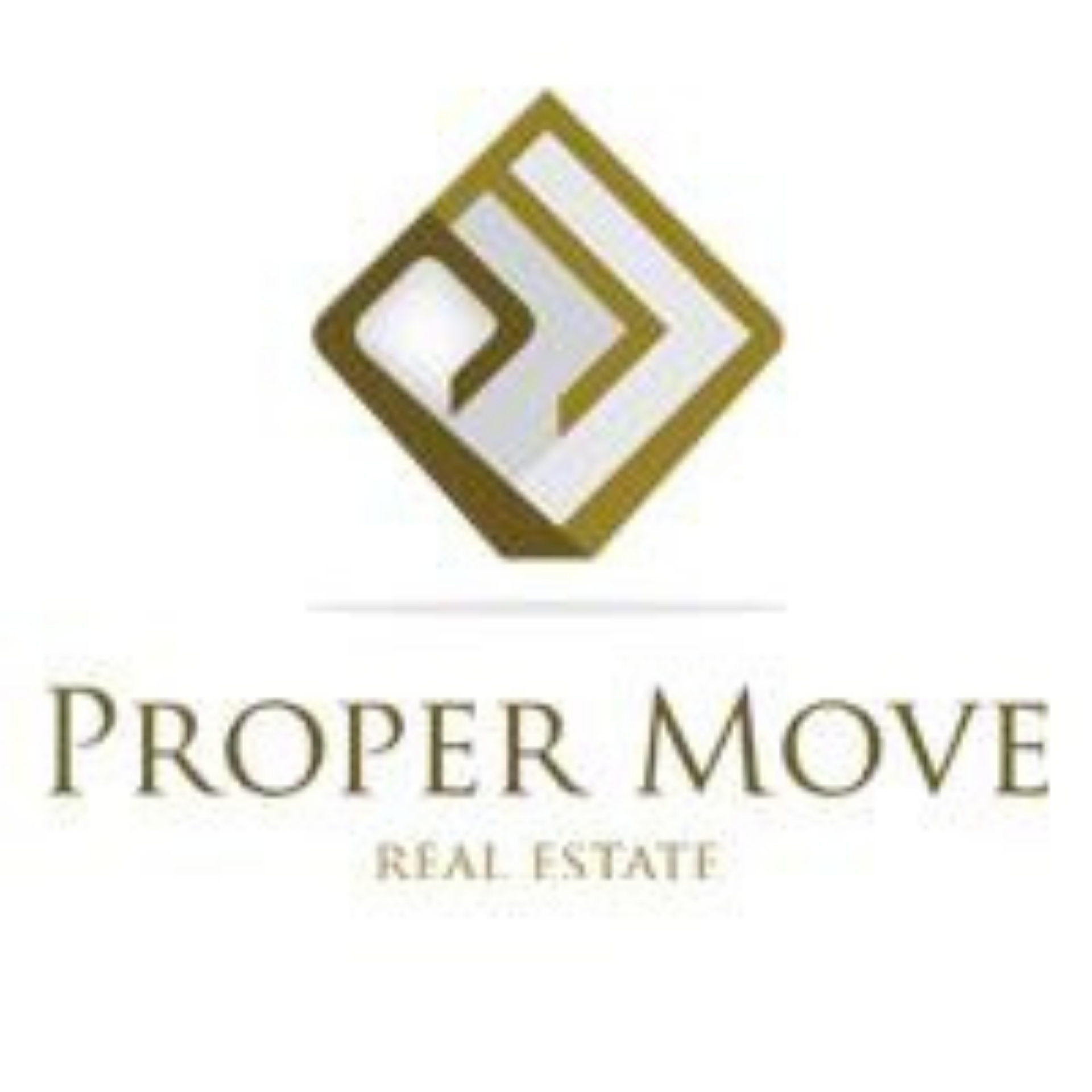 Resale Property Consultant