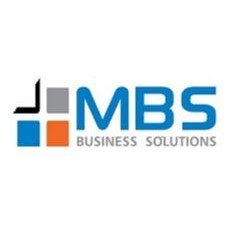 MBS Business Solutions