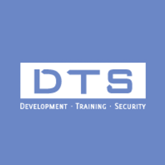 Derry Technological Services - DTS's logo