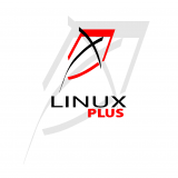Linux Plus Information Systems's logo