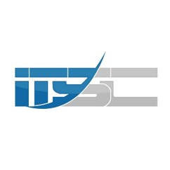 Information Technology and Services Co.'s logo