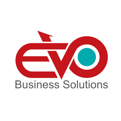 EVO Business Solutions's logo