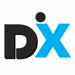 DIRECT-INDEX Ltd.'s logo