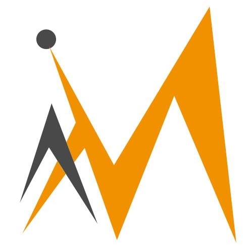 Aim Smart Solutions's logo