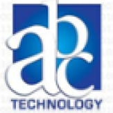ABC Technology's logo