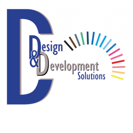DnD Solutions's logo