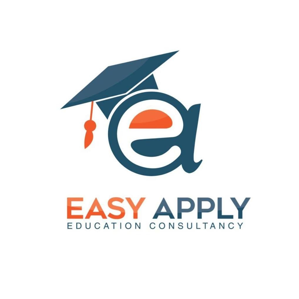 Easy Apply Education Consultancy's logo