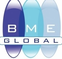 BME Global Ltd's logo