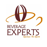Beverage Experts Egypt's logo