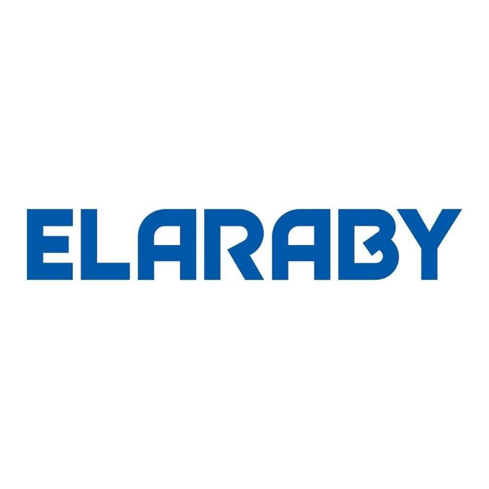 El Araby Group