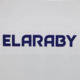 El Araby Group's logo