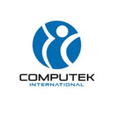 Computek International's logo