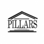 Pillars Egypt Consultancy & Recruitment's logo