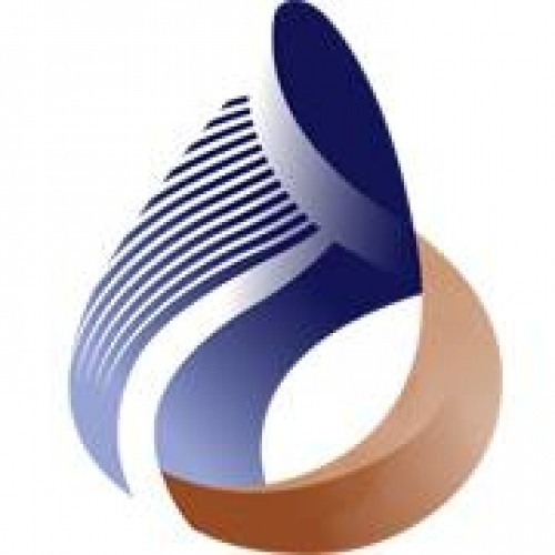 Egyption Life Takaful's logo