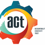 ACT Advertising's logo