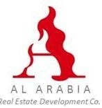 Al Arabia Real-Estate Development Co.'s logo