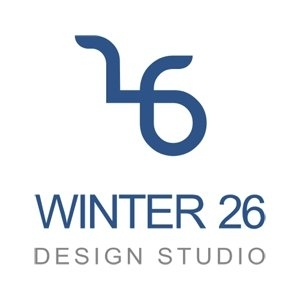 winter26's logo