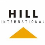 HILL International Croatia's logo