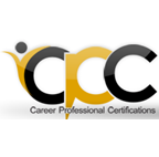 CPC - Career Professional Certifications's logo