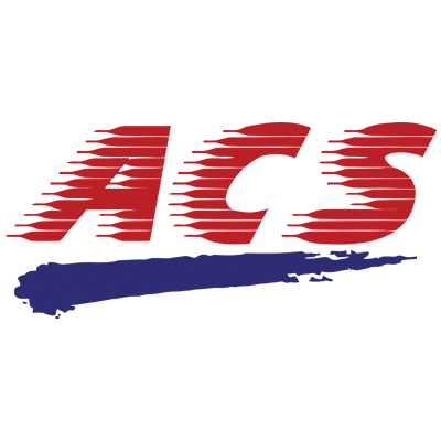ACS, Arabian Computer Services
