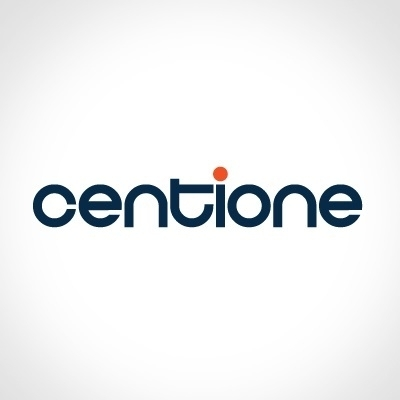 Centione's logo