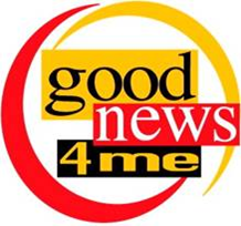 Good News 4 me's logo