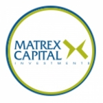 MATREX CAPITAL INVESTMENTS's logo