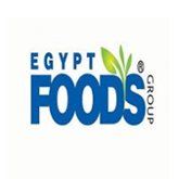 Egypt Foods Group's logo