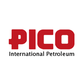 PICO International Petroleum's logo