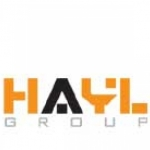 HAYL Group's logo