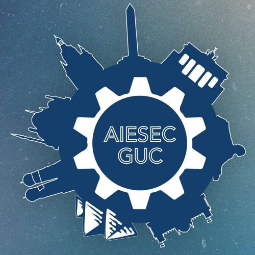 AIESEC GUC