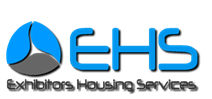 Exhibitors Housing Services's logo