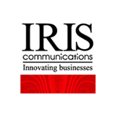 IRIS Communications's logo
