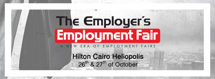 The Employer's 11th Employment Fair