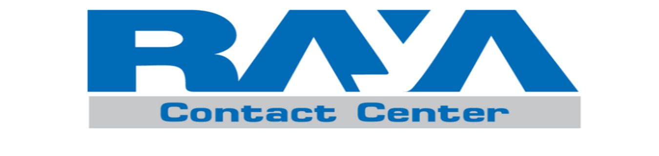 Raya Open Days ( Email & Chat Specialists Vacancies )