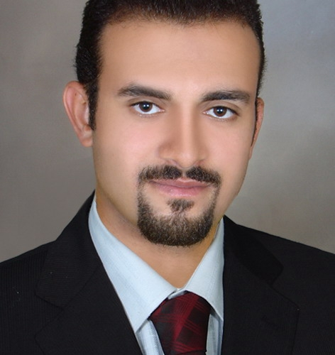Mahmoud Elsayed