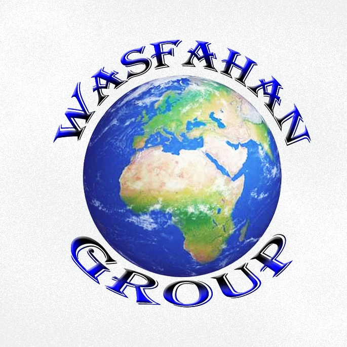 wasfahan group