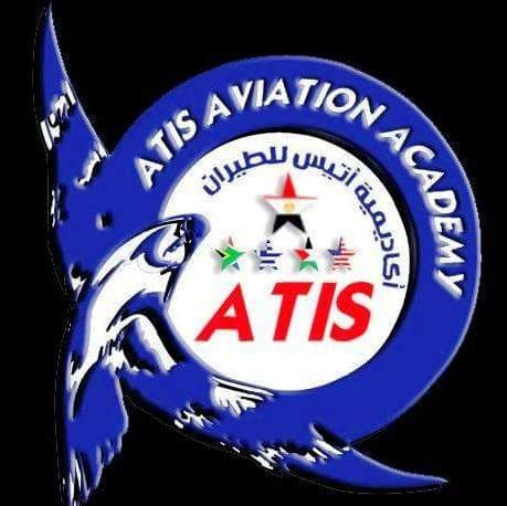 ATIS AviationAcademy