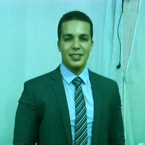 Mohamed Hosny