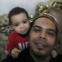 Magdy Abd-elghany