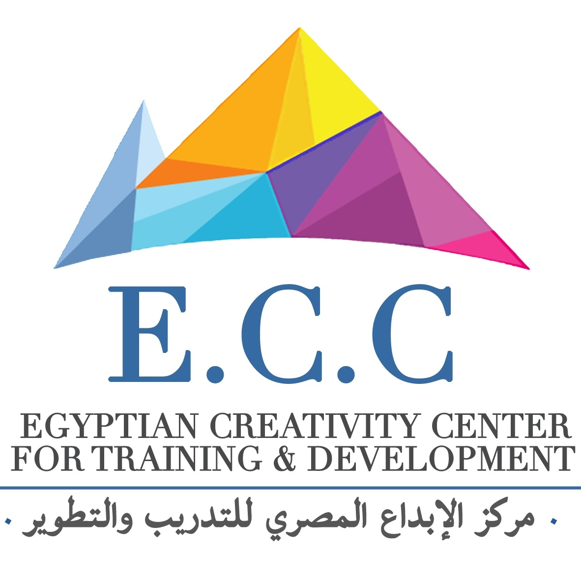 ECC TRAINING