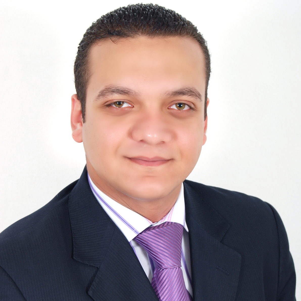 Mohamed Metwaly