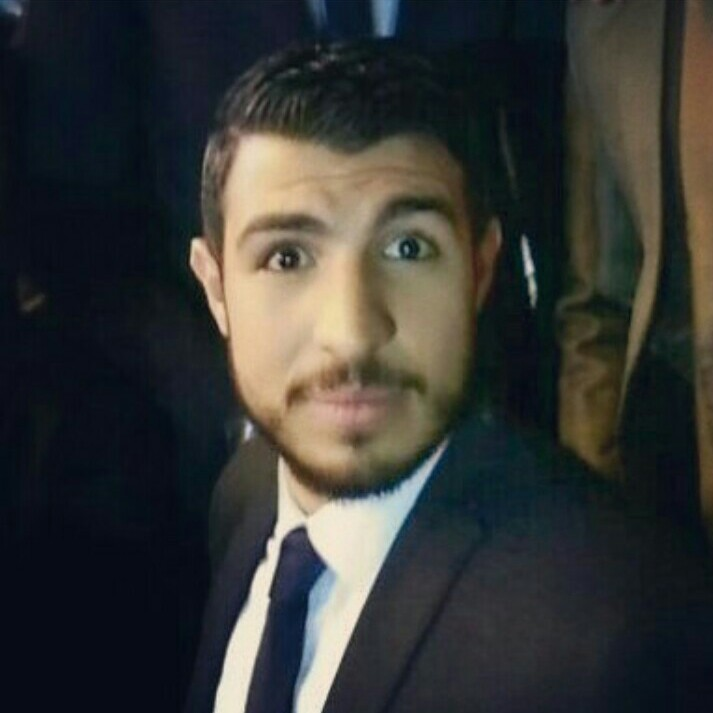 Emad Ahmed