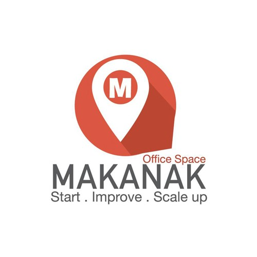 Makanak Officespace