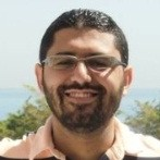 Amr Ismail, MBA