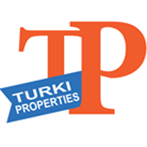 Turki Properties