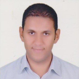 Ahmed Yousef